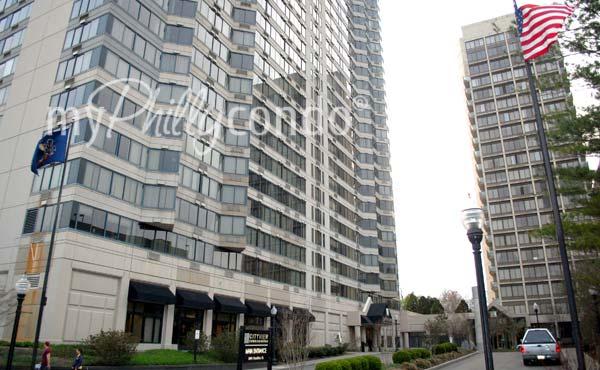Cityview Condos Philadelphia