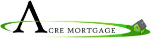 Acre Mortgage