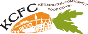 Kensington Community Food Co-op