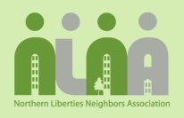 Northern Liberties Neighborhood Association
