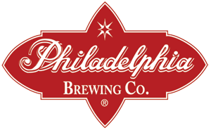 Philadelphia Brewing Co