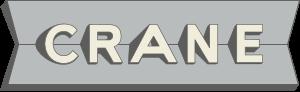 Crane Arts