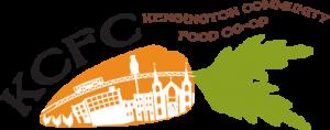 Kensington Community Food Co-op