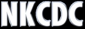 New Kensington Community Development Corporation