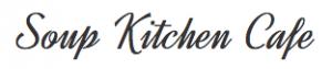 Soup Kitchen Café