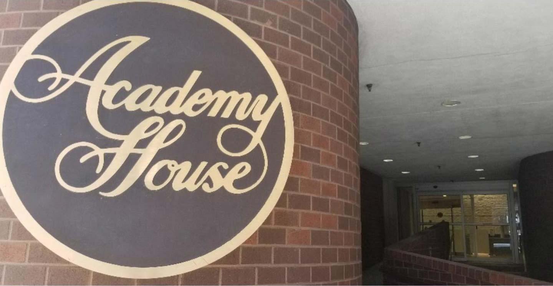 Academy House Condos - Philadelphia Condos